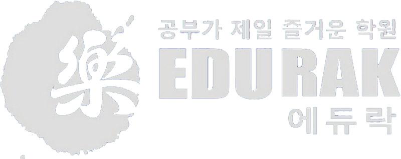j_logo_1